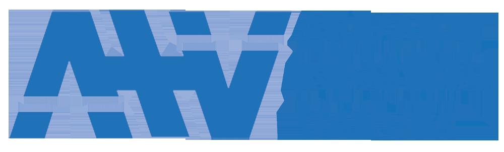 AIV | Ardabil Industrial Valves | شرکت شیرهای صنعتی اردبیل
