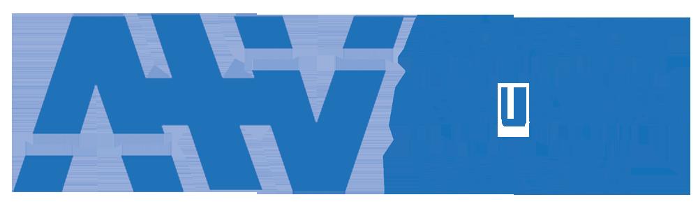 AIV | Ardabil Industrial Valves | شیرهای صنعتی اردبیل